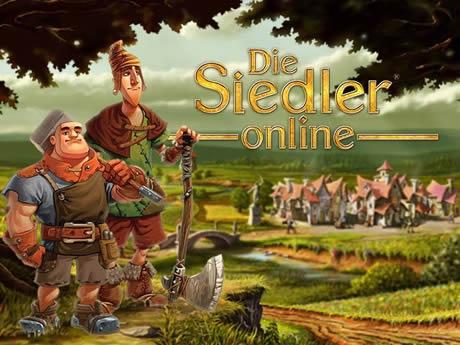 Online Aufbauspiele