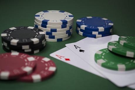 blackjackspiele