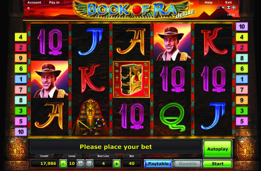 slots play online bookofra kostenlos