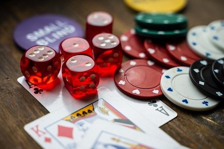best online casino websites  spiele download