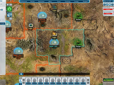 Command and Conquer Bild 4