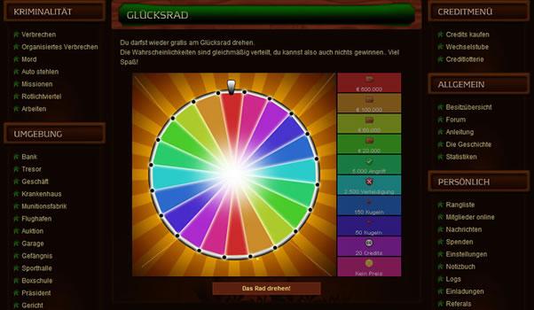 poker spiel windows 8 offline