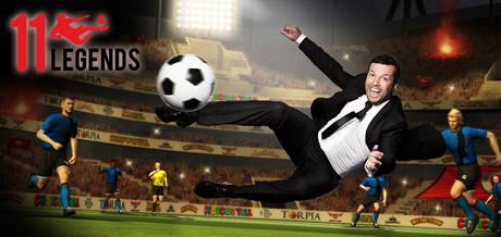 Managerspiele