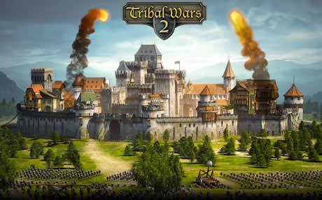 Mittelalter Spiele Online