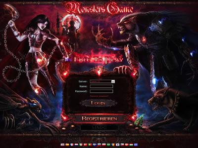 casino online kostenlos game onlin