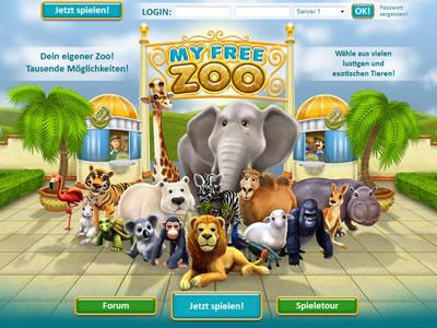 free bonus slots online kugeln tauschen spiel