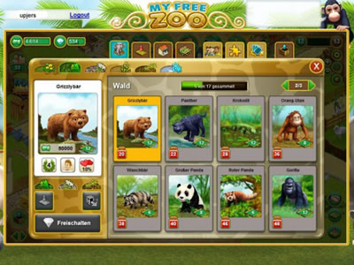 free online slots bonus simulationsspiele kostenlos online spielen