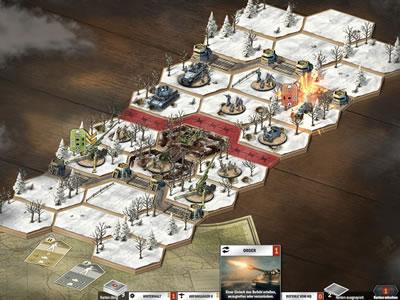 Panzer Kostenlos Online Spielen
