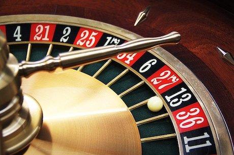 online roulette spiele
