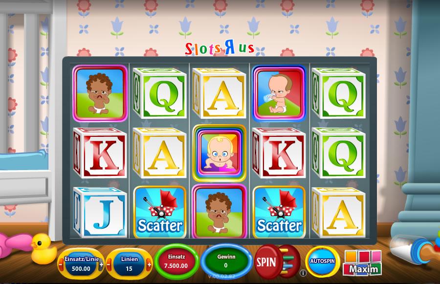 Casino action online casino
