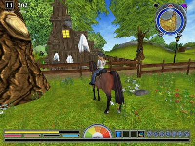 star stable kostenlos spielen seekxl browsergames. Black Bedroom Furniture Sets. Home Design Ideas
