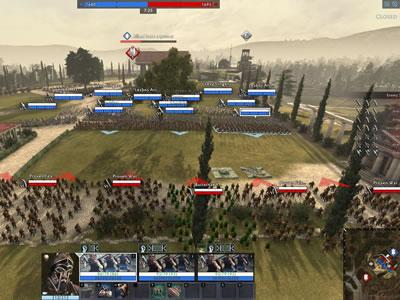 Total War Arena Freunde HinzufГјgen
