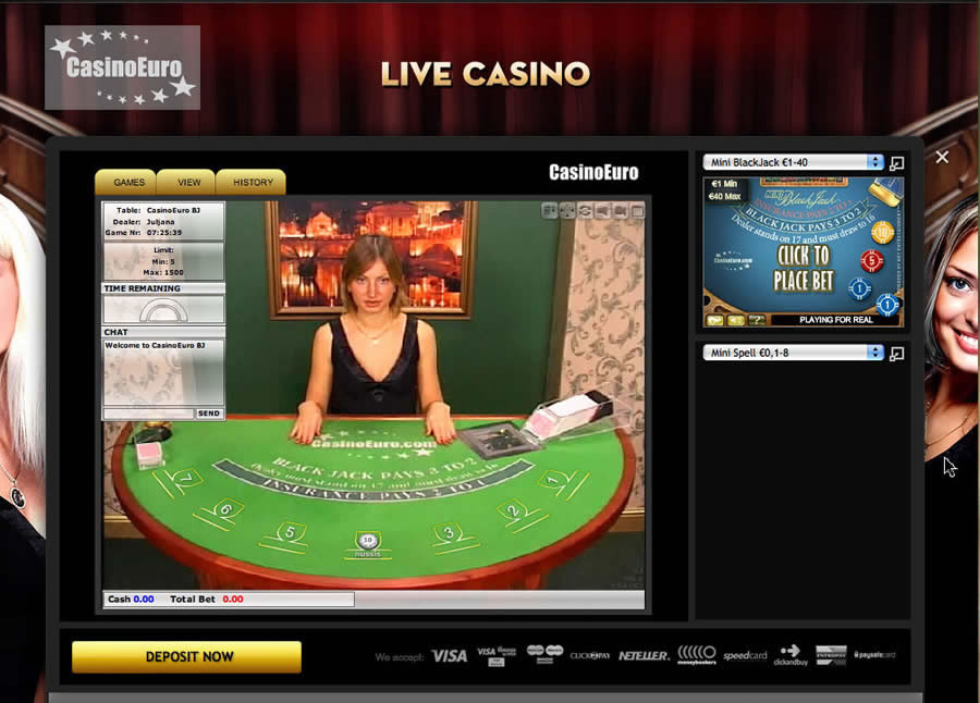 21 blackjack kostenlos spielen