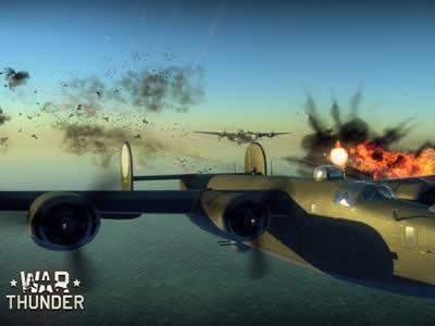 panzer simulator kostenlos spielen
