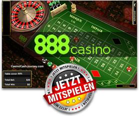 casino 888 gratis uebungs spiele roulette