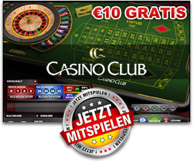 browsergames online casino