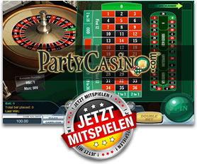 casino roulette online free beach party spiele