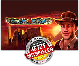 free slot games online king jetzt spielen
