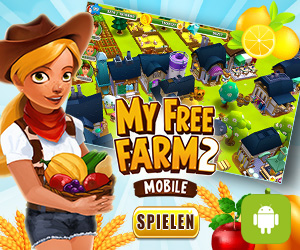 my free farm 2 mobile android