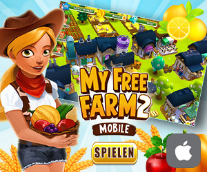 my free farm 2 mobile ios