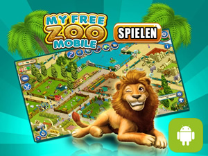 my free zoo mobile android