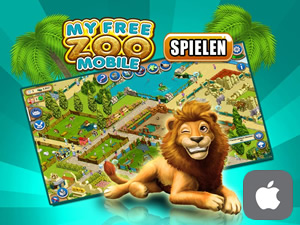 my free zoo mobile ios